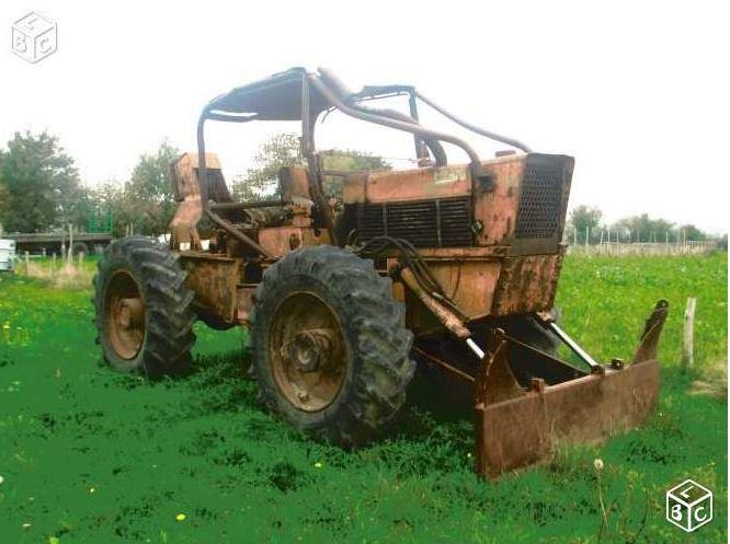 Les AGRIP en vente sur LBC, Agriaffaires ou autres Captu491