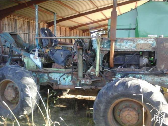 Les AGRIP en vente sur LBC, Agriaffaires ou autres Captu494
