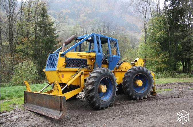Les AGRIP en vente sur LBC, Agriaffaires ou autres Captu499