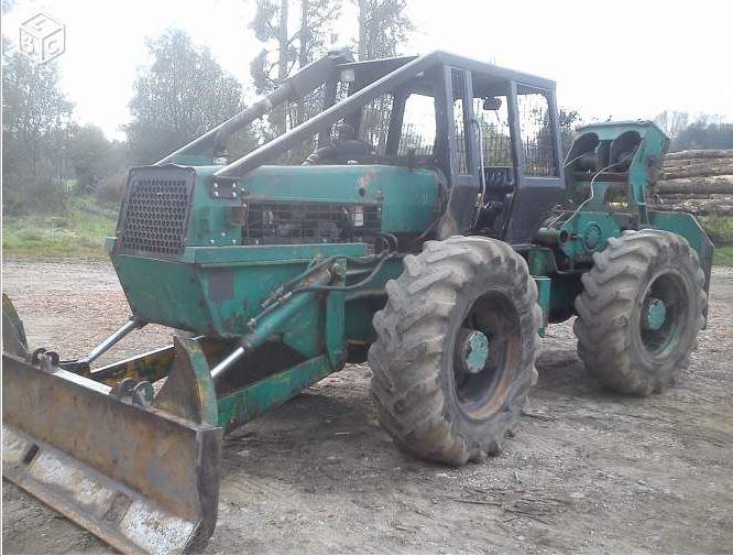 Les AGRIP en vente sur LBC, Agriaffaires ou autres Captu609
