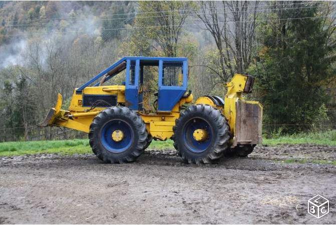 Les AGRIP en vente sur LBC, Agriaffaires ou autres Captu665