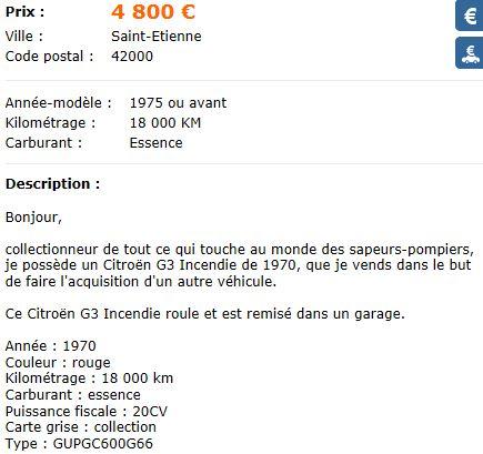 le Bon Coin - Page 3 Captu752