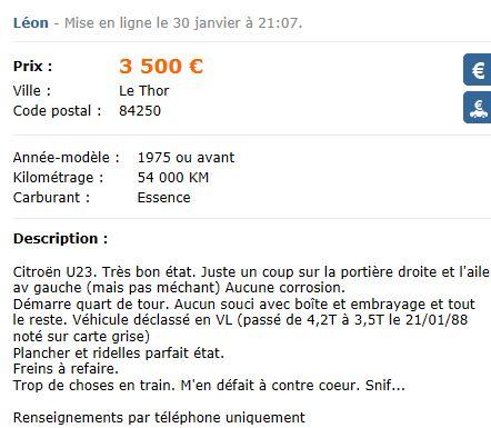 le Bon Coin - Page 3 Captu759