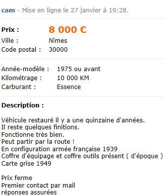 le Bon Coin - Page 3 Captu763