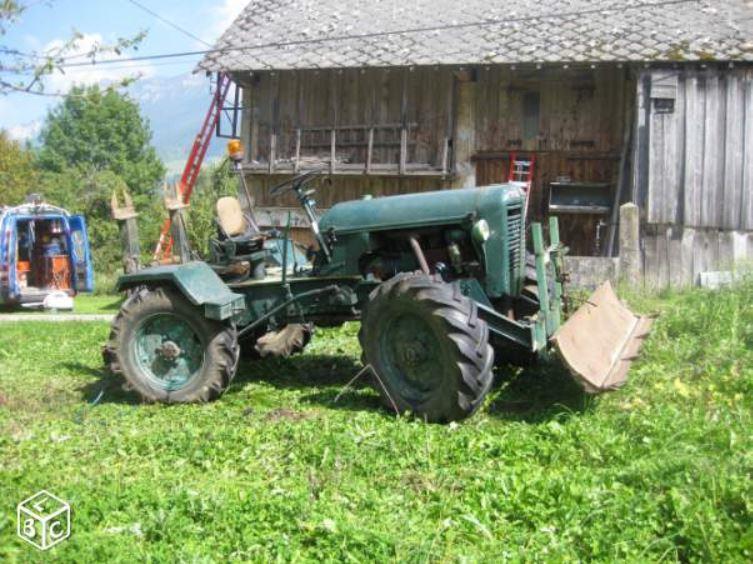 Les AGRIP en vente sur LBC, Agriaffaires ou autres - Page 2 Captu783