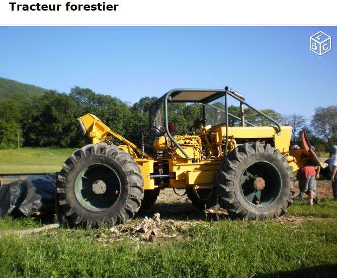 Les AGRIP en vente sur LBC, Agriaffaires ou autres - Page 2 Captu787