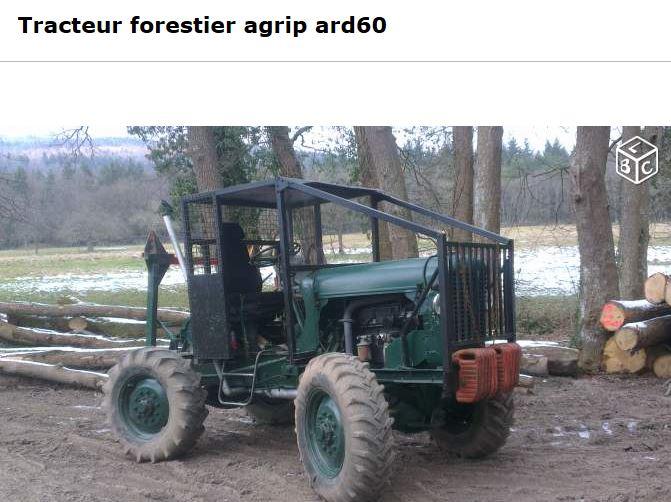 Les AGRIP en vente sur LBC, Agriaffaires ou autres - Page 2 Captu979