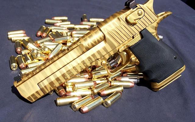 LA CULTURA DE  LA MUERTE Armas-11