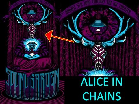 CABEZA DE CABRA (culto de los satanistas) - Página 2 Baaf14
