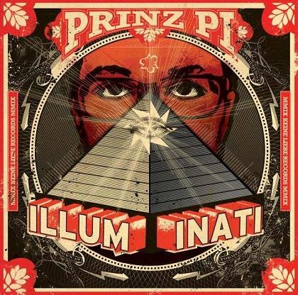 PIRÁMIDES ILLUMINATI - Página 2 Gothic10