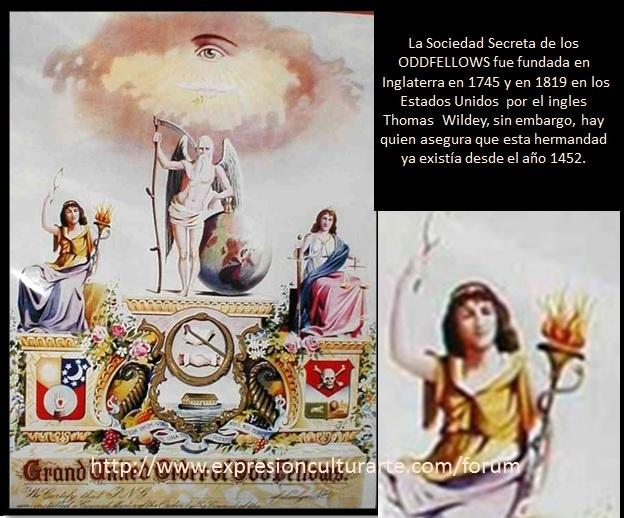 LA ANTORCHA DE LUCIFER - Página 3 High-s13
