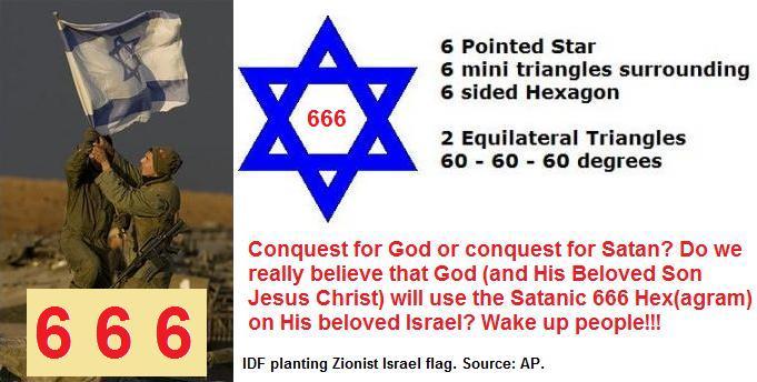 666, EL NÚMERO DE LA BESTIA - Página 6 Images10