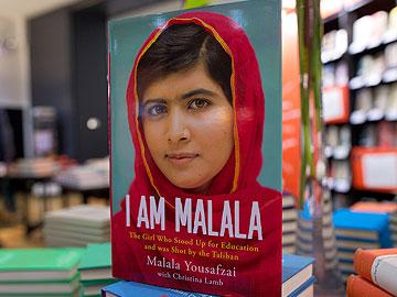 I AM.... (Yo soy...) - Página 5 Malala10