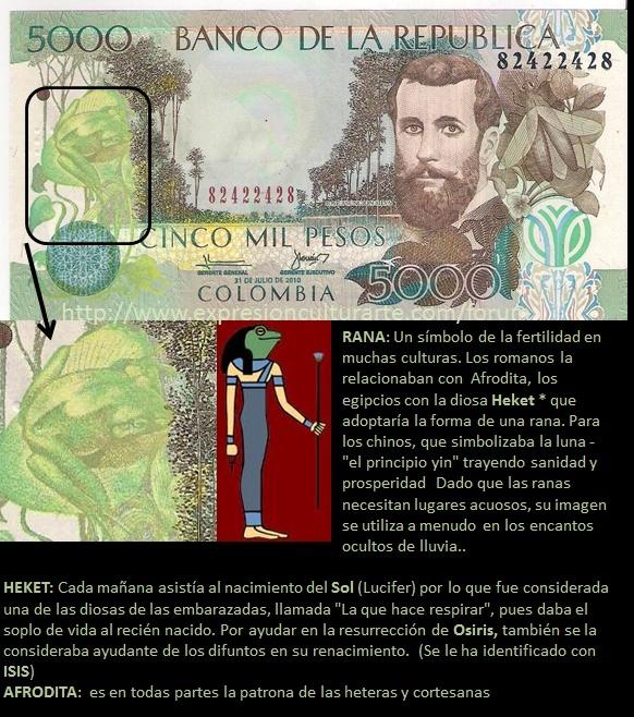 BILLETES DE DIVERSOS PAÍSES - Página 6 Torc13