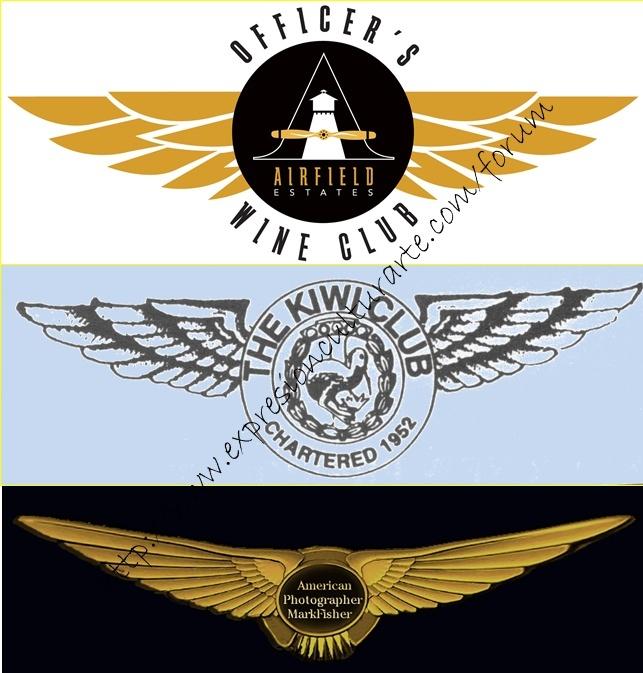 LAS ALAS DE HORUS - Página 2 Wings10