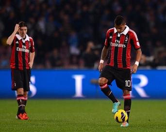 Forza Milan  Ac_mil10