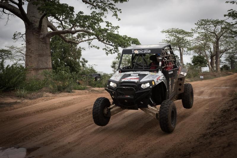 FOTO RALI 2014 - CARR, Campeonato Angolano Rali Raid 08161410