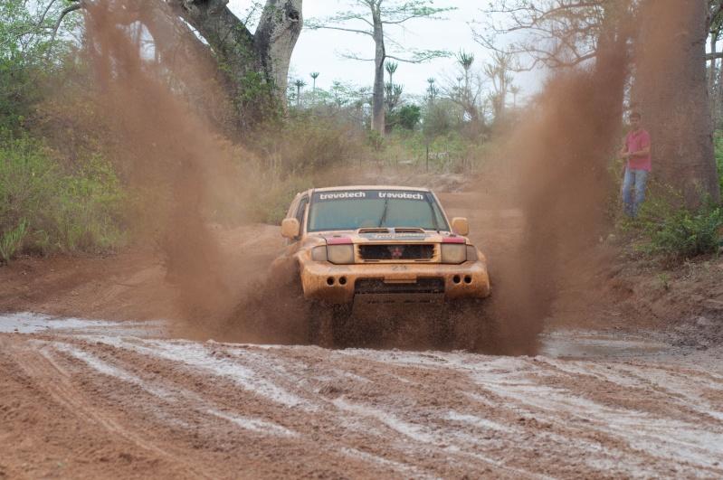 FOTO RALI 2014 - CARR, Campeonato Angolano Rali Raid 18371410