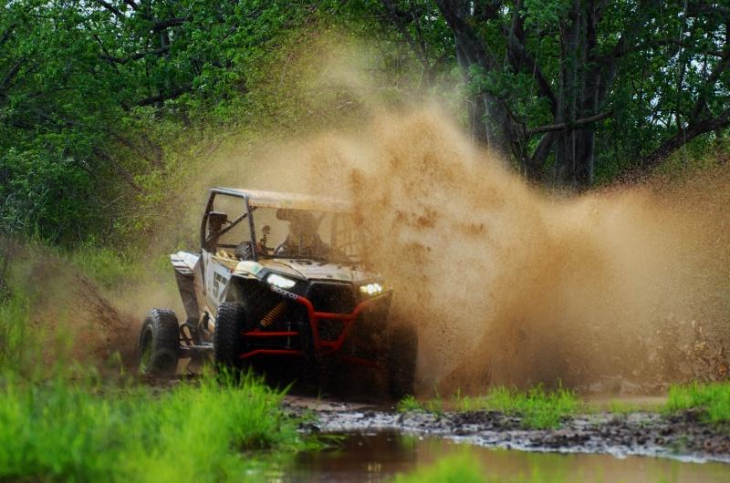 FOTO RALI 2014 - CARR, Campeonato Angolano Rali Raid 1915s110