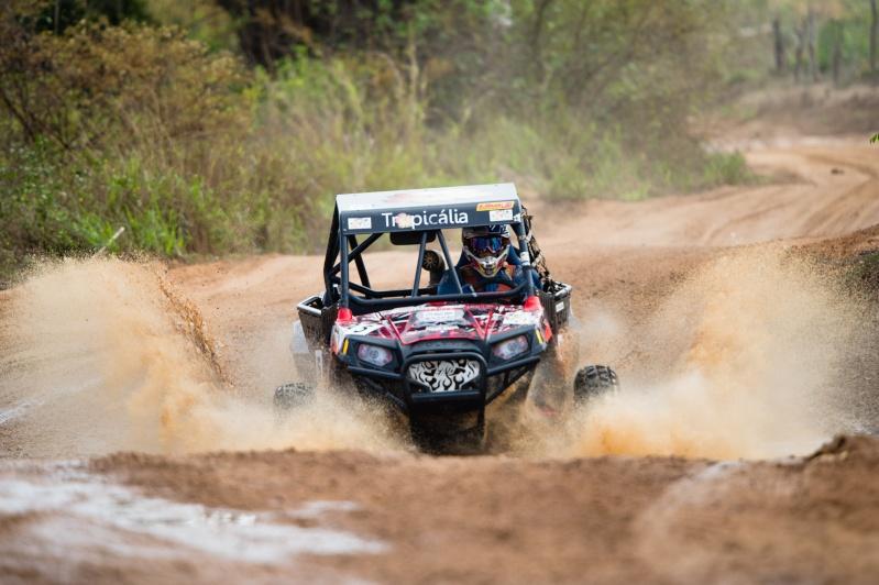 FOTO RALI 2014 - CARR, Campeonato Angolano Rali Raid 27091410