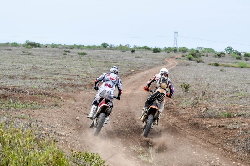 FOTO RALI 2014 - CARR, Campeonato Angolano Rali Raid 3040s110
