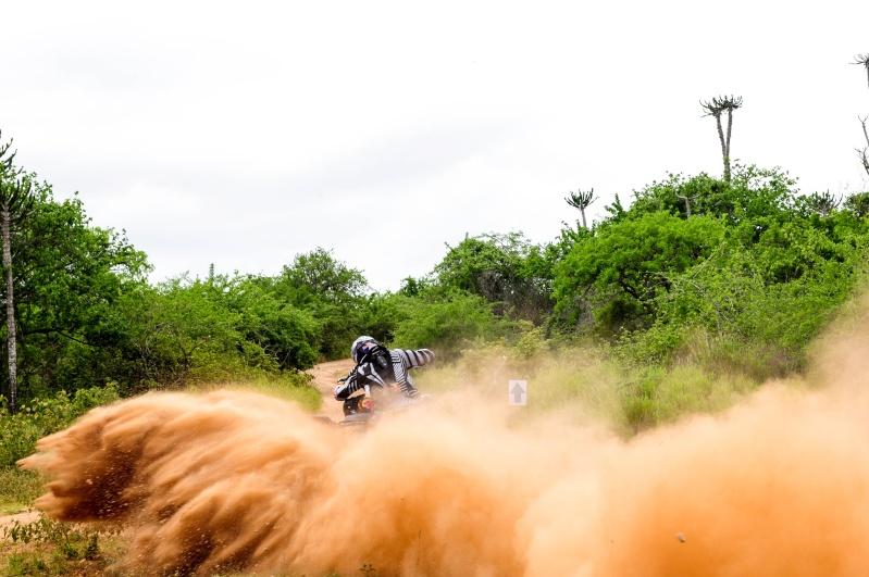 FOTO RALI 2014 - CARR, Campeonato Angolano Rali Raid 3633s110