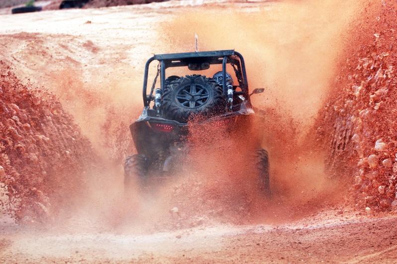FOTO RALI 2014 - CARR, Campeonato Angolano Rali Raid 36561410