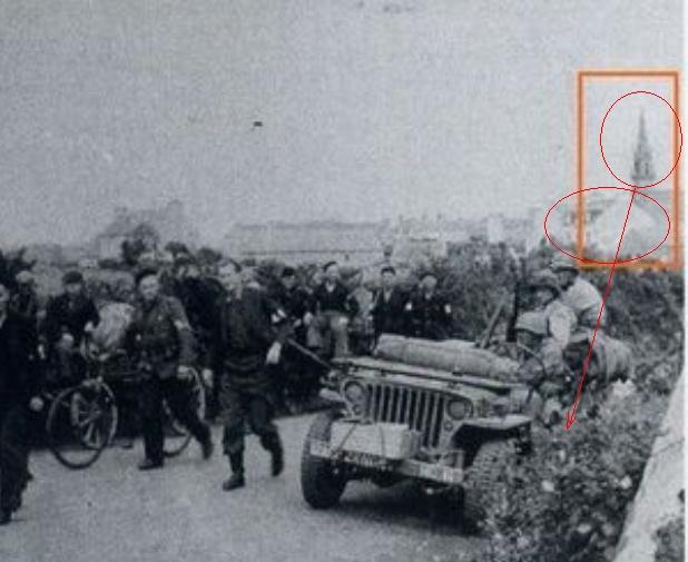 Recherche sur le Ost-Bataillon 633 Agrand10