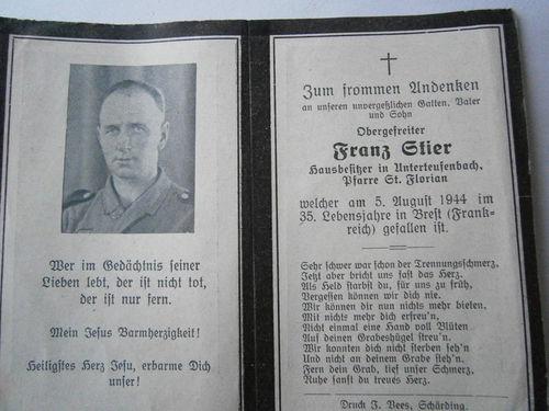 Franz Stier Stier_12