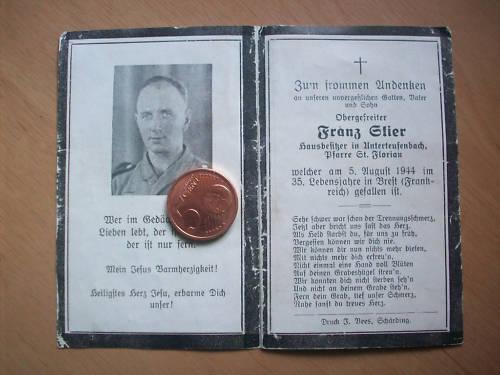 Franz Stier Stier_13