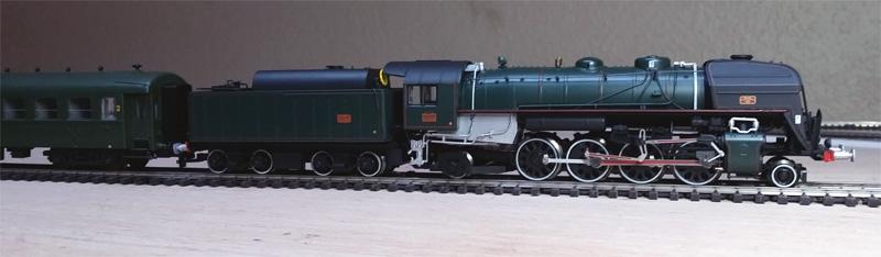 141 r 460 charbon Riva210