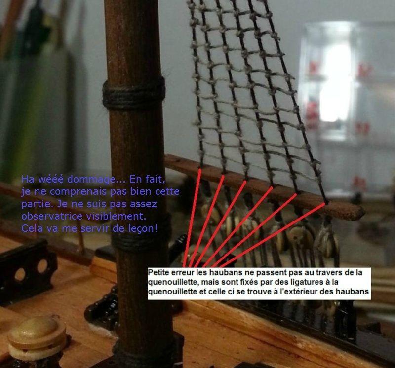 L'Hermione   au 1/89 èmè       A Latina - Page 5 Quenou10
