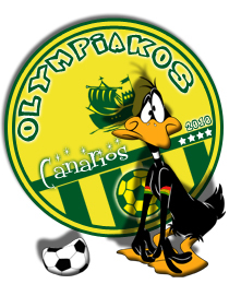 demande de logo pour olympiakos canarios  28/11/14 (Cacho) 58628710