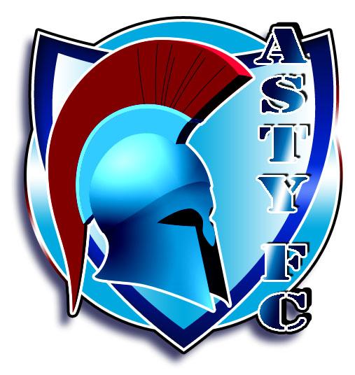 Demande de Logo pour le Asty FC  date 27 11 2014 (Cachorros) Astyfc11
