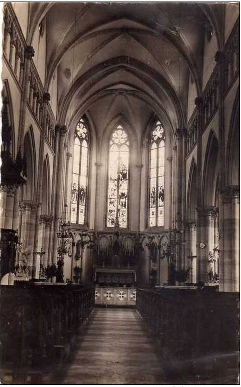 photos anciennes 1510