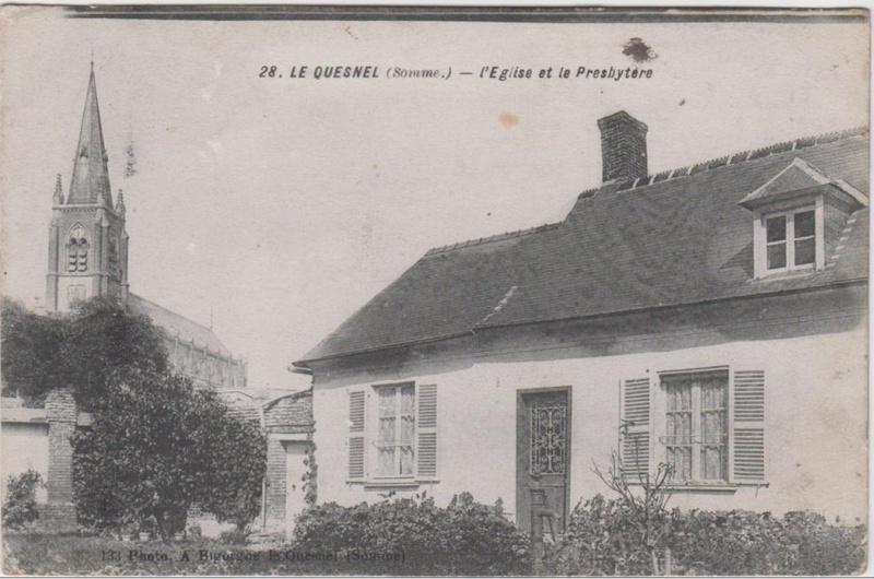 photos anciennes 1610