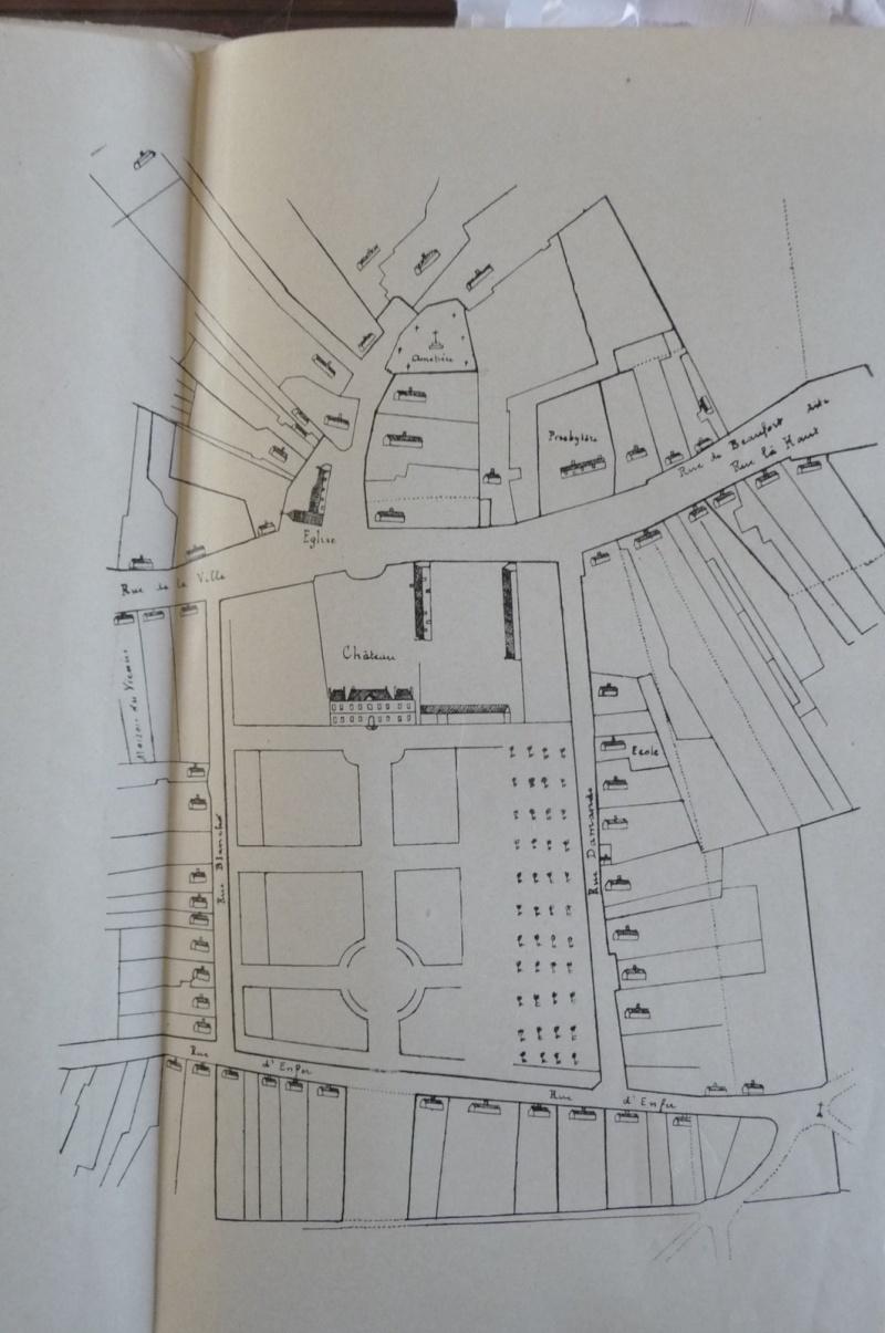 Rue d'Amende (n'existe plus - secteur château) Plan_a10