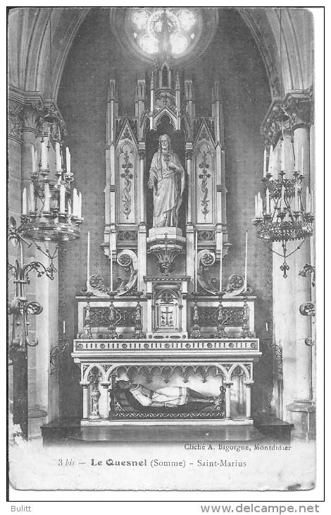 le culte de SAINT MARIUS Saint_10