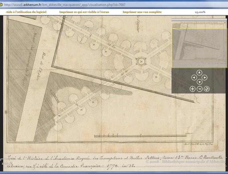 Les sous terrains  refuges de Le Quesnel (souterrains) Sans_t12
