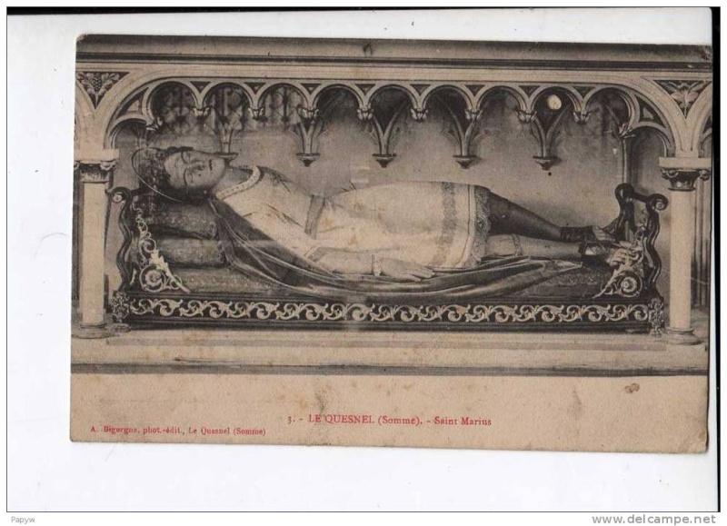 le culte de SAINT MARIUS St_mar11