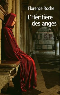 [Roche, Florence] L'héritière des anges L-heri10