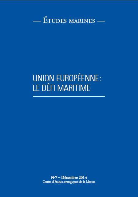 Plan stratégique et marine belge horizon 2030 - Page 2 10523810