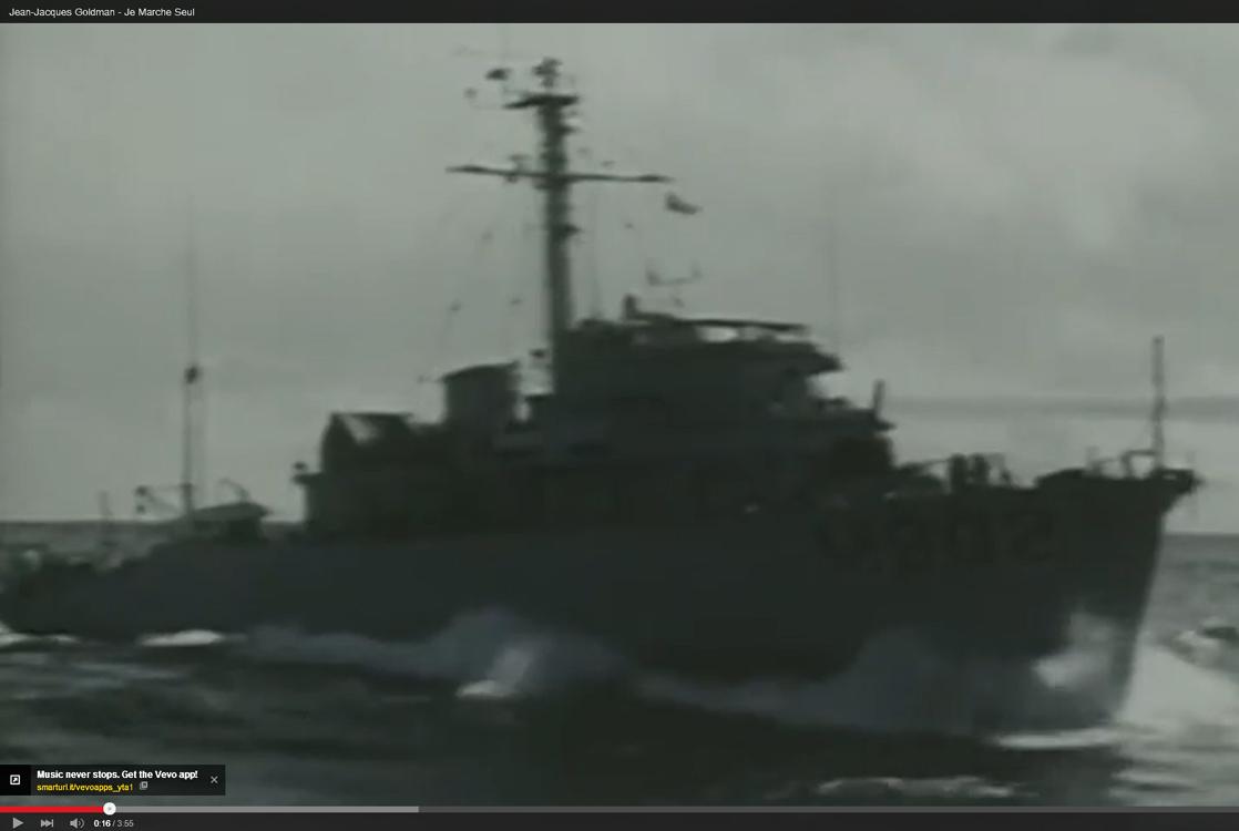 clip de Goldman tourné à la FN sur un MSO 23_02_10