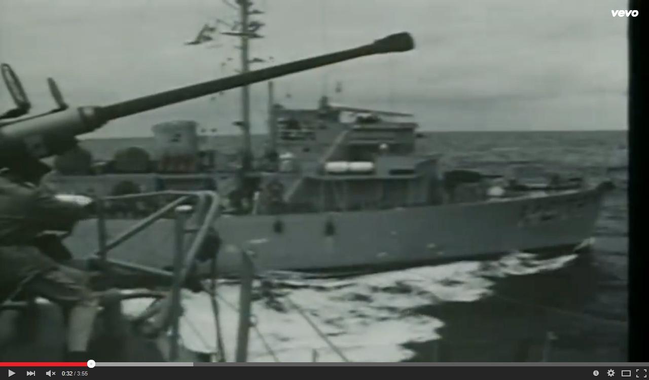 clip de Goldman tourné à la FN sur un MSO 23_02_11