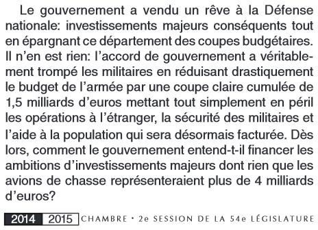 Plan stratégique et marine belge horizon 2030 - Page 2 Frega_10