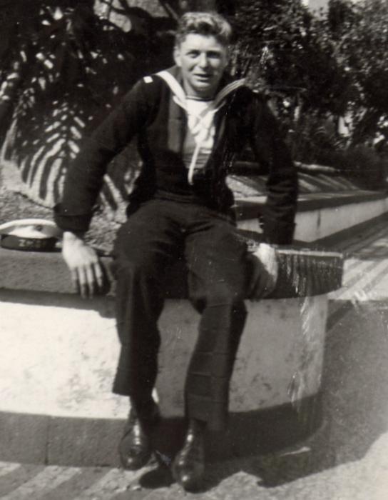 Le Kamina, années 1959,60 et 61. Funcha10