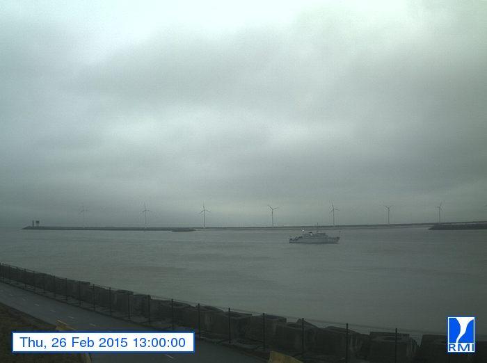 Photos en direct du port de Zeebrugge (webcam) - Page 63 Zeebru17