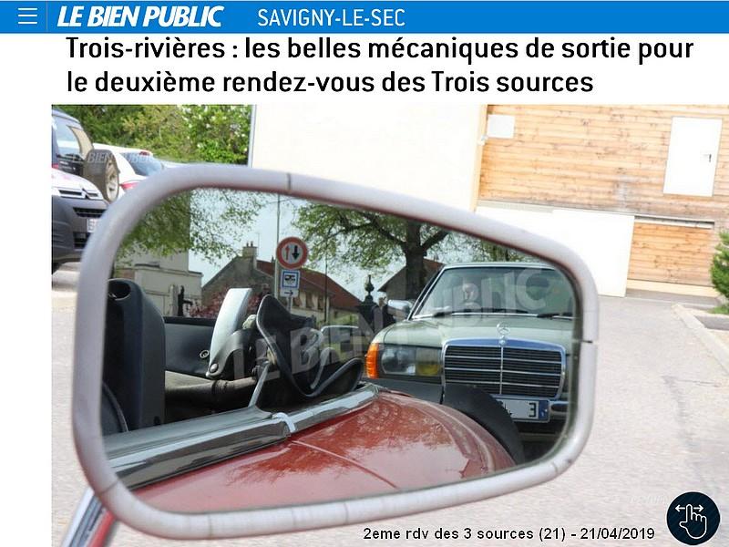 """Mon Etoile """"chardon argenté"""" - Page 7 Bp10"""