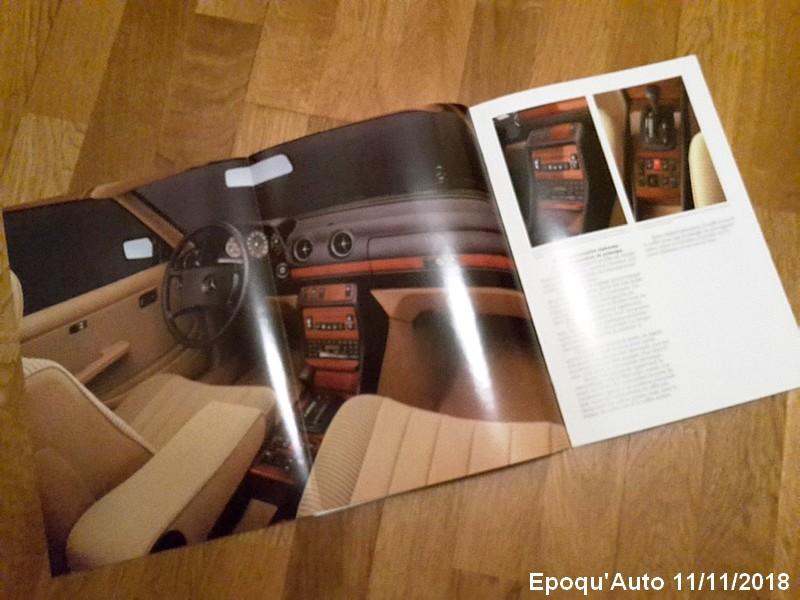 "Mon Etoile ""chardon argenté"" - Page 5 Brochu12"