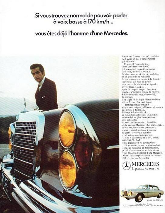 """Mon Etoile """"chardon argenté"""" - Page 6 Pub_mb10"""